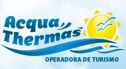 Acqua Thermas - Home Page